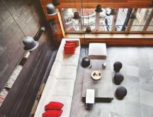 北京80平米两居室房屋装修一般多少钱