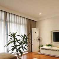 上海室内装修设计哪些口碑好呢?