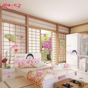客厅壁纸图片大全之选购方法有哪些?怎么贴壁纸?