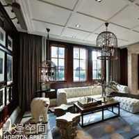 上海辛香汇餐厅是谁负责装潢设计的