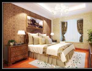 【家庭装修一般步骤】家庭装修一般步骤及费用
