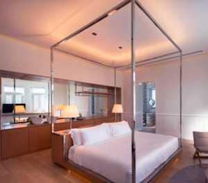 北京高档社区银河湾精装两居新房子没住过人有人租房吗