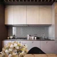 110平米的房子装修费用急求装修清单及价格