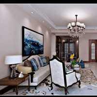 100平方米房子装修人工钱一般是多少