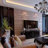 北京120平米新房中档装修最少多少钱