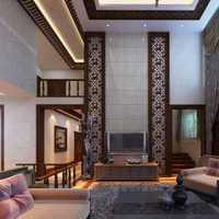 现代风格卧室吊顶效果图现代风格卧室门图片