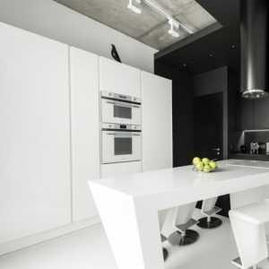 杭州40平米一居室新房裝修誰知道多少錢