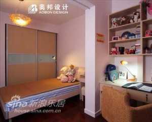 北京门窗价格