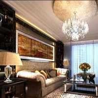 100平米的楼房只是刮大白和地板砖需多少钱