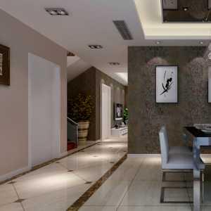 装修一百平米的三室一厅多少钱