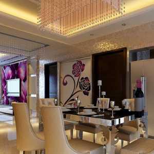 深圳40平米一房一厅房屋装修要多少钱