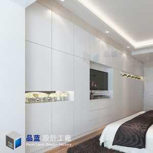 北京裝修一套60平米的房子大概多少