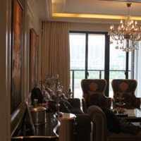 上海精装修装潢设计