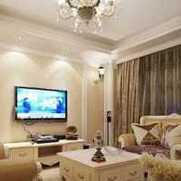 上海室内装潢公司排名