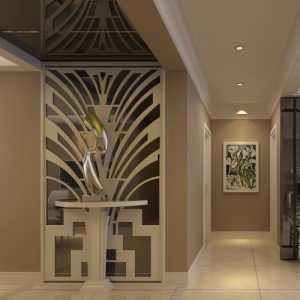 普洱酒店装修设计公司