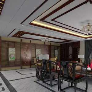 杭州老房子现在