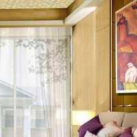 上海哪个网站提供家居装修设计