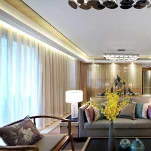 北京北京旭日裝飾公司