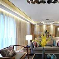 上海中式别墅装修,哪家公司做的不错