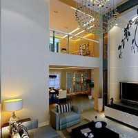 上海家庭装潢协会