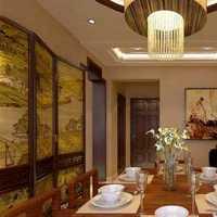 上海公寓装修甲醛