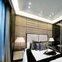 套内100平米的三居室客厅加餐厅是40平方安装柜机风管机