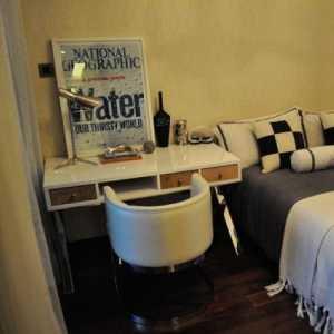 求国家住宅装饰装修施工规范及验收标准