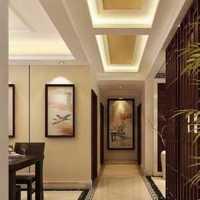 上海隽沂建筑装饰设计