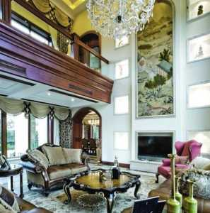 外墙保温资质与建筑装饰装修资质是否可以同时办理流程是怎