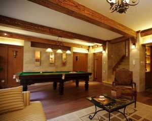 北京65平米2居室新房裝修一般多少錢