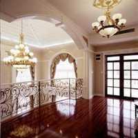 【婚房裝修】浪漫婚房如何裝修