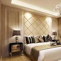 海淀室内装饰选哪个 海淀室内装饰排名
