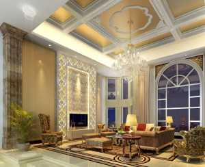 西安装修好房子一平方多少钱