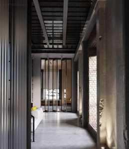 北京45平米1室0廳房子裝修大概多少錢