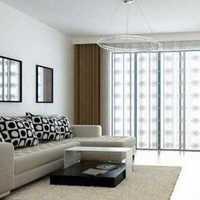 合肥装饰网是合肥365装饰网吗家房子要装修