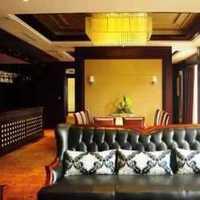 北京155平方房子应怎样装修省钱