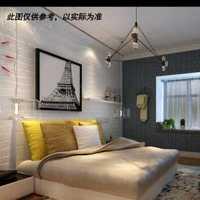 上海哪个装修网站比较好