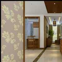武汉办公楼休闲区装修设计哪家做的好武汉办公楼