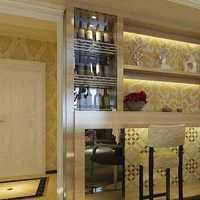 北京餐厅装修设计谁清楚哪家比较权威