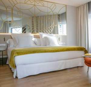 北京120平米三室二厅新房装修大概多少钱