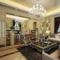 上海北京装饰设计公司排名