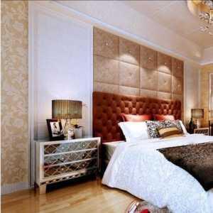 天津新房裝修公司天津新房裝修價格大概多少