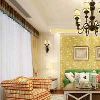 北京简单装修110平米房子至少要多少费用