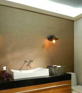 請問北京科意裝飾設計工程有限公司怎么樣