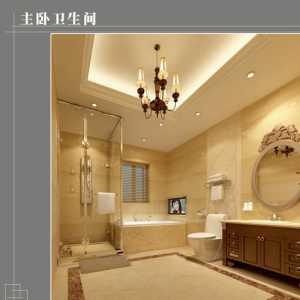 北京別墅裝飾公司哪家好
