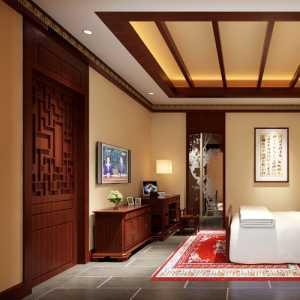 一般七十平米的房子裝修要花多少錢