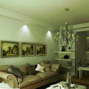 旧房翻新,北京旧房翻新哪个好啊?需要墙面翻新了