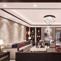 一万块钱能装修出60平两室一厅吗