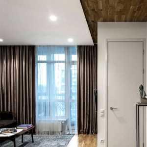 北京市诺高卫浴设备有限公司