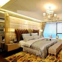 北京室内装修设计建筑设计做效果图哪个公司比